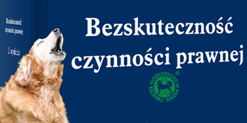 """ZKwP """"wypowiada"""" umowę adwokatowi Jerzemu M. Majewskiemu"""